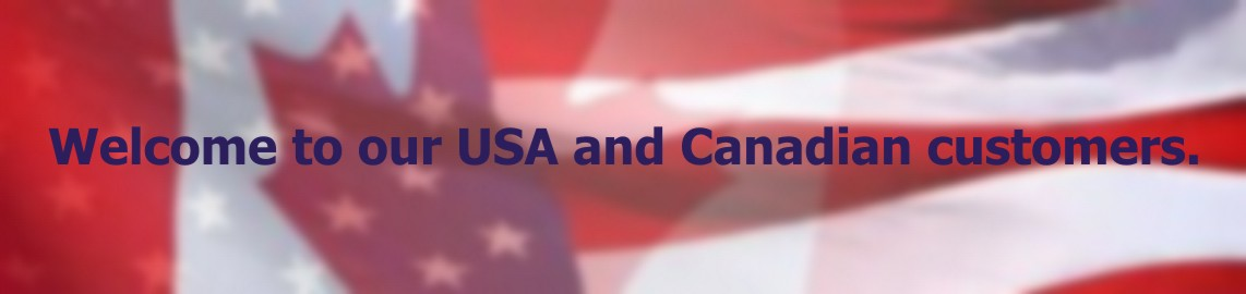 usa_canada_welcome